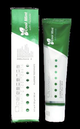 OPALESCENCE Whitening Cool Mint - pasta wybielająca do mycia zębów, 133g