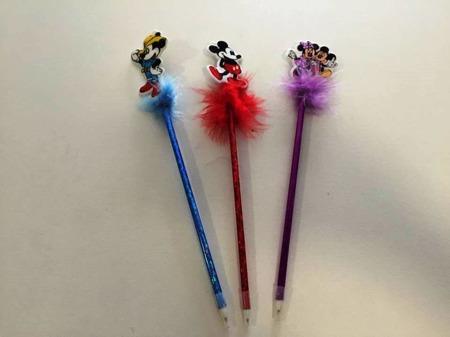 Długopis Disney Mini dzielnego Pacjenta