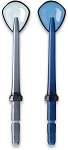 Waterpik Tongue Cleaners TC-100E - Końcówki do czyszczenia języka do irygatora dentystycznego