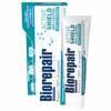 Biorepair Aktywna Tarcza pasta do mycia zębów 75 ml