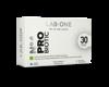 LAB-ONE N°1ProBiotic - wieloszczepowy probiotyk z dodatkiem prebiotyku, 30 kaps