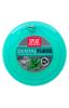 Splat SuperSlim Dental Floss- nić dentystyczna z włóknami srebra do bardzo ciasnych przestrzeni międzyzębowych -